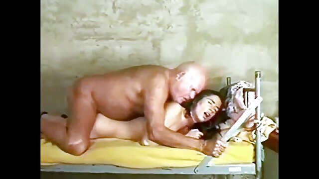 J'ai film porno version francaise bien baisé mon chocolat noir