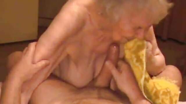 Initiation lesbienne francais hd porn